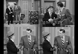 Best I Love Lucy Quotes