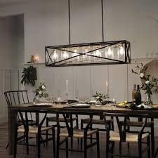 kichler dining room lighting armstrong. Kichler Dining Room Lighting Armstrong. Gallery Decoration Armstrong R