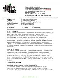 Best Executive Assistant Resume Newest Best Executive Assistant Resume Good Administrative Assistant 1