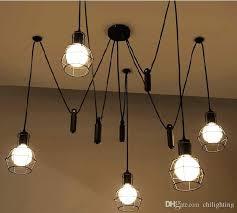 chandelier ceiling hook how heavy