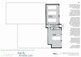 planning stairs in house awesome fresh how to plan a house move how to plan a