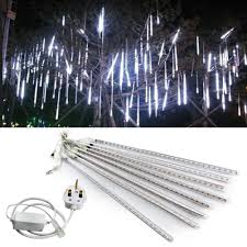 Aesthetic Holiday Online Get Cheap Led Lamp Aesthetic Aliexpresscom Alibaba Group