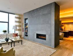 concrete fireplace hearth can i paint concrete fireplace hearth