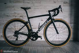 Specialized Roubaix Road Bike Sizing Chart Review All New Specialized Tarmac S Works Ultralight 2018