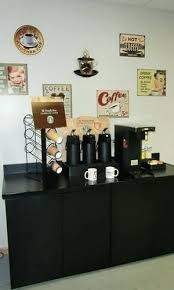 office coffee cabinets. Office Coffee Station Cabinet Stand Cabinets