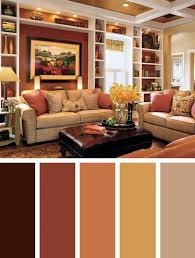 Brown And Turquoise Living Room Interesting Image Result For Blue Turquoise Tan Brown Home Color Schemes