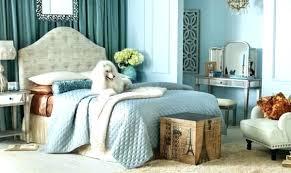 Pier 1 Bedroom Furniture Sale Pier 1 Bedroom Sets Simple Design Pier ...