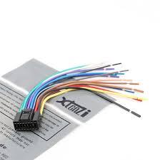 jensen wiring diagram jensen image wiring diagram jensen vm9312 wiring harness jensen home wiring diagrams on jensen wiring diagram