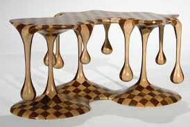 salvador dali furniture. delighful salvador source designbuzzcom for salvador dali furniture
