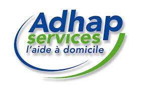 """Résultat de recherche d'images pour """"adhap services"""""""