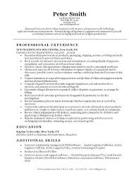 skills for customer service resume key skills customer service  skills for customer service resume key skills customer service resume help online writing good examples an
