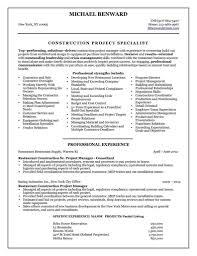 Supply Chain Assistant Job Description And Procurement Supply