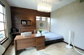 Contemporary Guest Bedroom Ideas Furniture Decor Me Sets In Queen S ...