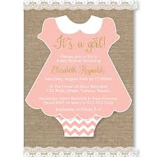 baby onesie template for baby shower invitations onesie invitation template unique baby birthday invitation templates