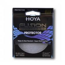 Купить <b>Светофильтр HOYA PROTECTOR Fusion</b> Antistatic 67mm ...