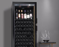 eurocave wine cellars the ultimate protection for your wine collection