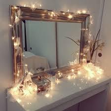 bedroom lighting pinterest. Best 25 Bedroom Fairy Lights Ideas Only On Pinterest Room Lighting E
