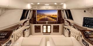 cadillac escalade 2015 interior customized. sprinter jetvan floorplan c cadillac escalade 2015 interior customized