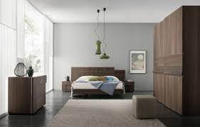 Modern Bedroom Furniture Houston Made In Italy Wood High End Contemporary Furniture Houston Texas