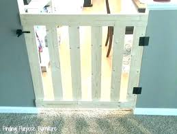 deck gates for dogs deck gate porch gates for dogs deck gate minute baby pet here deck gates