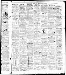 Page 1 Digitized By Harpers Ferry National Historical Park Under Grant