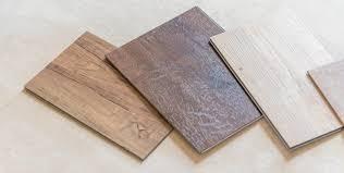laminate flooring vs engineered