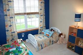 toddler boy bedroom paint ideas. Bedroom, Toddler Boy Bedroom Ideas For Decor Room Ideastoddler Paint Colors Alternatux Baby Bedrooms Boys H