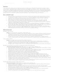 Resume Objectives For Administrative Assistant Fascinating Resume Office Administrator Sample Administrative Assistant Resume