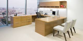 perth small space office storage solutions. Executive Furniture For Any Office Space. Our Executive Furniture  Collection Features A Wide Range Of Quality Chairs, Desks, Workstations And Storage Perth Small Space Solutions