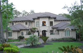 new american house plans. Beautiful American Memorial Park  Tuscan Floor Plans Contemporary On New American House E