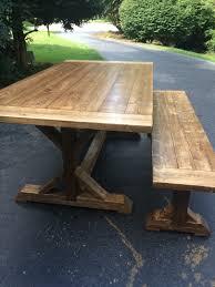 Outdoor Wooden Table Tops In Teak Slatted Style For Garden U0026 Patio Outdoor Wood Furniture Sale