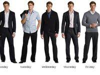400+ Business <b>Casual</b> Style for <b>Men and Women</b> ideas | style ...