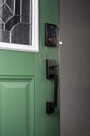 schlage front door locksBest 25 Keyless locks ideas on Pinterest  Door locks Front door