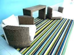 square outdoor rugs extra large new area image of patio australia outdo
