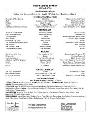 Saxon Math 2 Worksheets And Wiring Resume Cover Letter Website