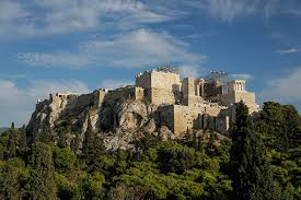 a photo essay athens wander the map acropolis in athens by wander the map
