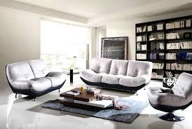 Living Room Complete Sets Exclusive Living Room Furniture Impressive Handsome Std15 5231