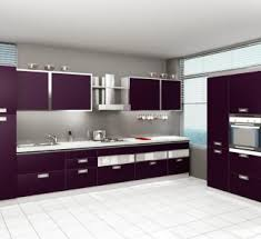 Small Picture Kitchen Wall Units Designs Wall units Design Ideas electoral7com
