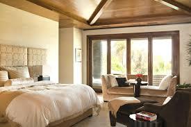 modern master bedroom designs. Modern Master Bedroom Suites Description For New Designs Nifty Design . L