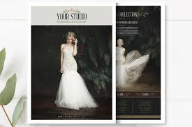 bridal shoot flyers wedding photography price list wedding photography