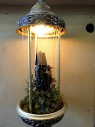 top 52 superb vintage wall sconces johnson industries rain lamp 70 s oil drip lamp mineral light lamp johnson industries oil rain lamp artistry