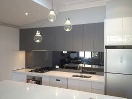 Kitchen Splashbacks Modern Splashbacks Kitchens Google Search Kitchen Pinterest