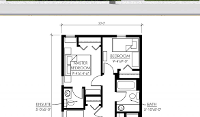 by with do it yourself floor plans