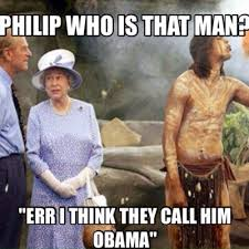 Prince Philip Quotes Interesting Prince Philip Quotes Philipquotes Twitter