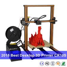 china high precision diy kit desktop 3d printer with dual z extruder filament sensor 3d filaments china desktop 3d printer diy printer 3d