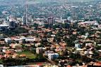 imagem de Campo Largo Paraná n-7