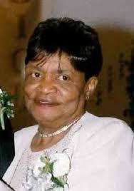 Lillie Gilliam Obituary (1939 - 2018) - Cassopolis, MI - South Bend ...