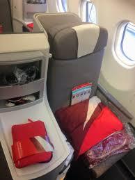 Iberia Seat Maps Seatmaestro