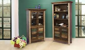 artisan home furniture artisan home home office antique bookcase ifdbkcs at aarons fine on furniture antique home office furniture fine
