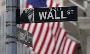 An overview of the stock market today   the motley fool. Stock Market Rally Pushes Dow Jones To Record High Of 30 000 Business The Guardian